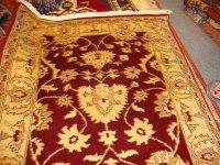 turkish rugs prices | Roselawnlutheran