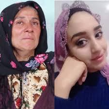 Kız intihar ettikten sonra tecavüzcü serbest bırakıldı