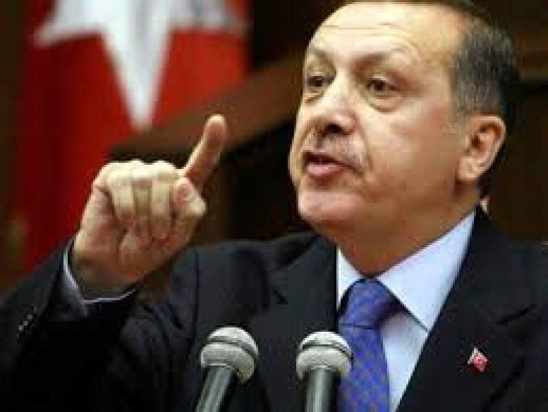 Türkiye'den yanlış iddialar