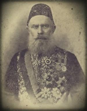Ahmed_Cevdet_Pasha