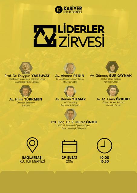 lider_zirvesi