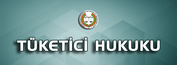 tuketici_hukuku