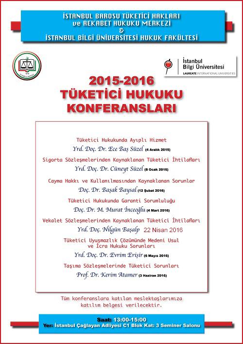 20162015TUKETICI11
