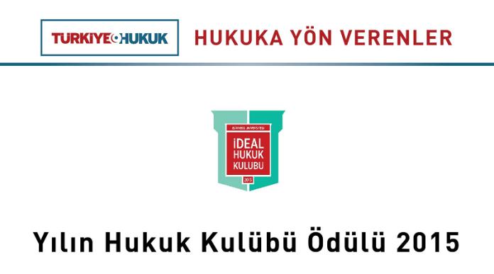 ideal_hukuk_kulubu