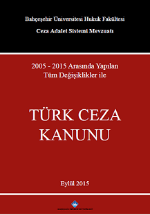 turk_ceza_kanunu