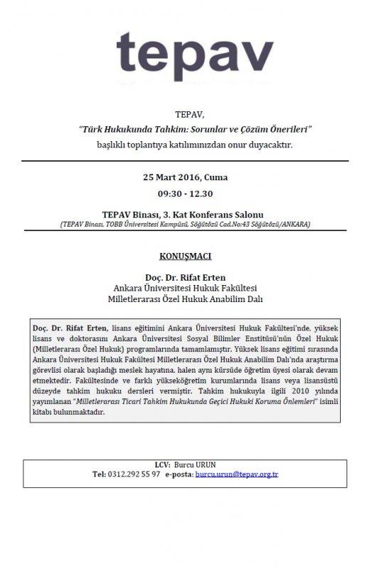 turk_hukukunda_tahkim_sorunlar_ve_cozum_onerileri.800px