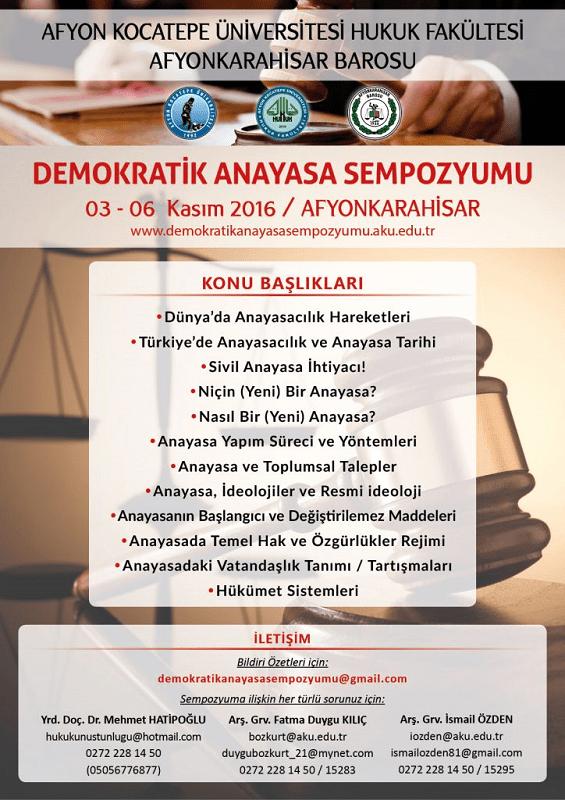 demokratik_anayasa_sempozyumu