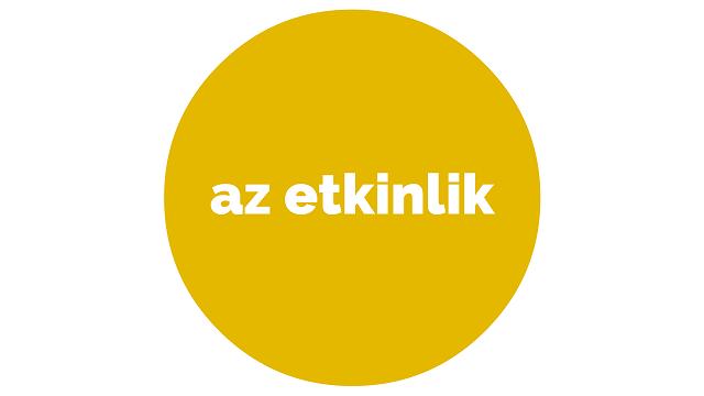hukuk14