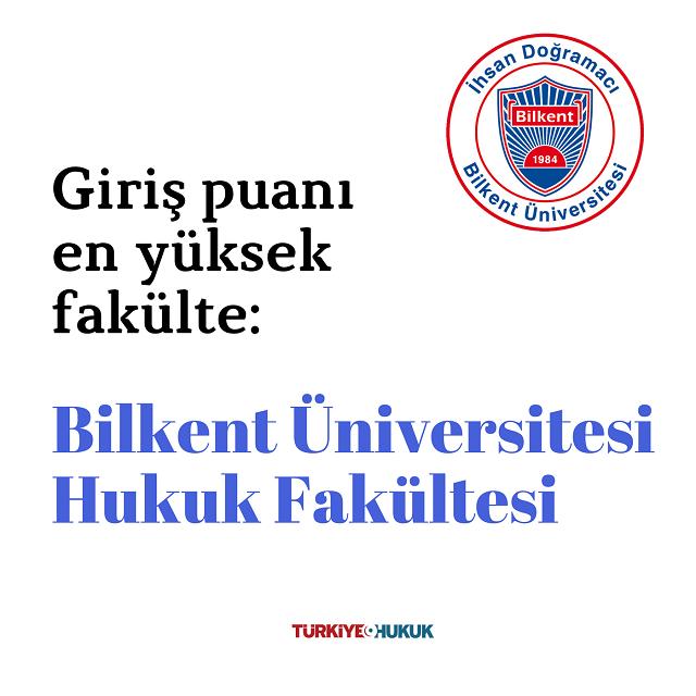 ankara_hukuk10