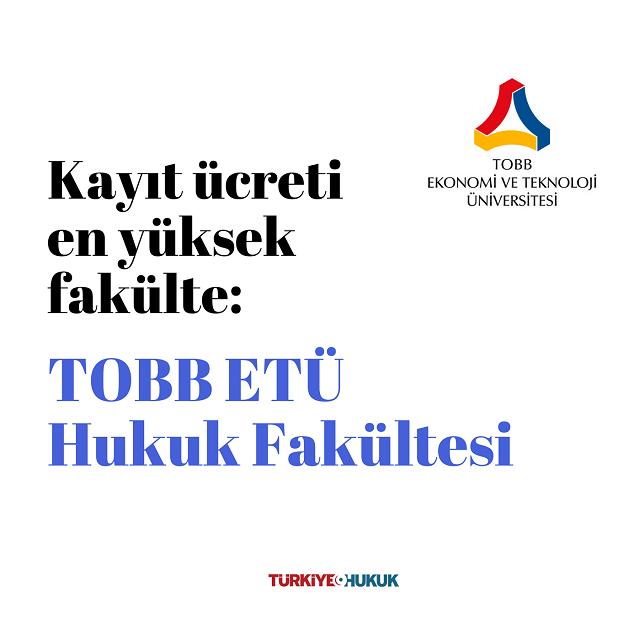 ankara_hukuk7