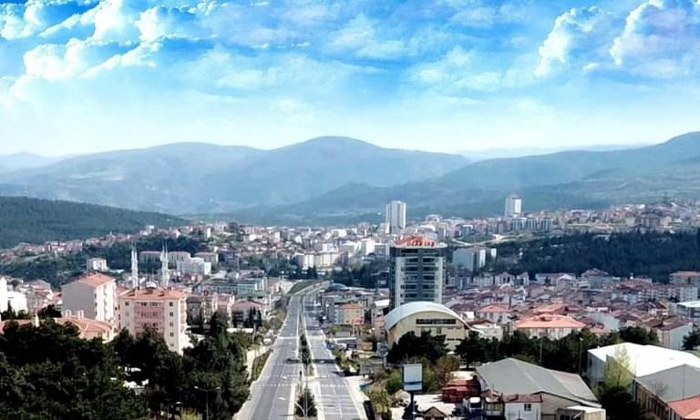 ولاية بيليجيك التركية.. مدينة الزراعة والتاريخ العريق