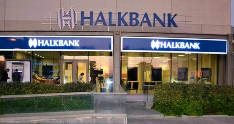 هالك بنك
