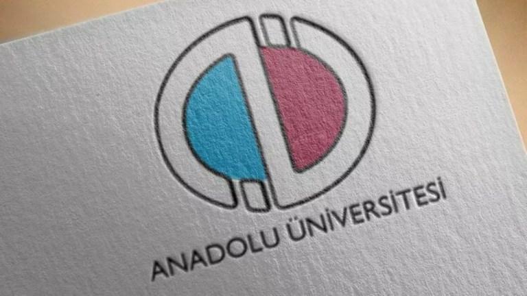 Anadolu university