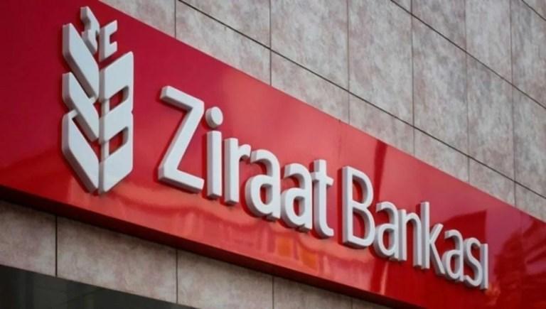 Ein vollständiger Bericht über die Ziraat Bank und ihre Dienstleistungen