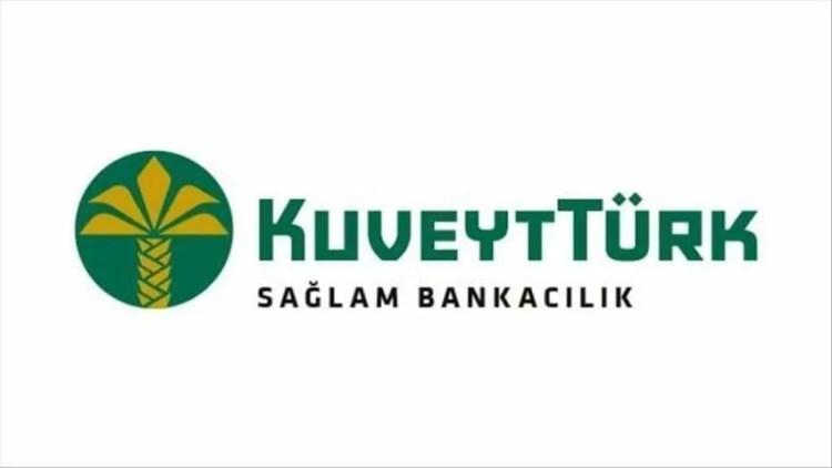 Banco Kuwait Turk