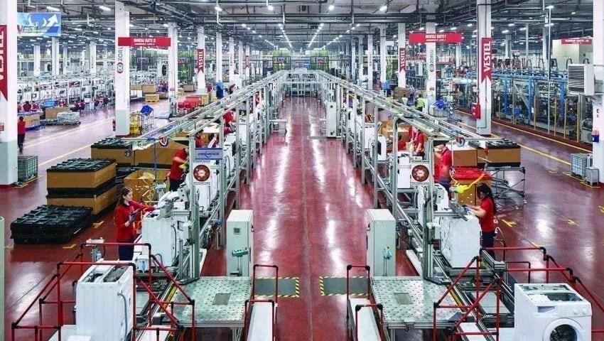 مصنع شركة فستيل