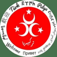 Turkpidya تركبيديا
