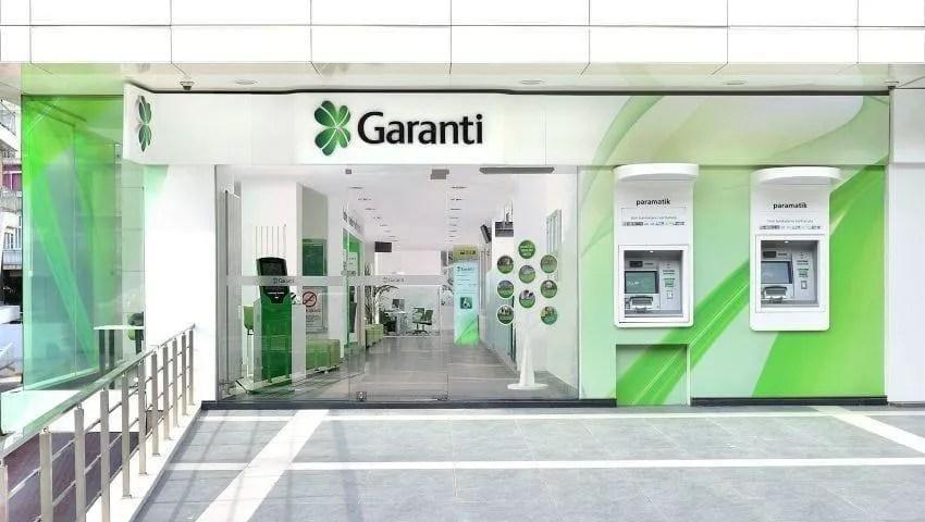 Grantian Bank Granty Bank