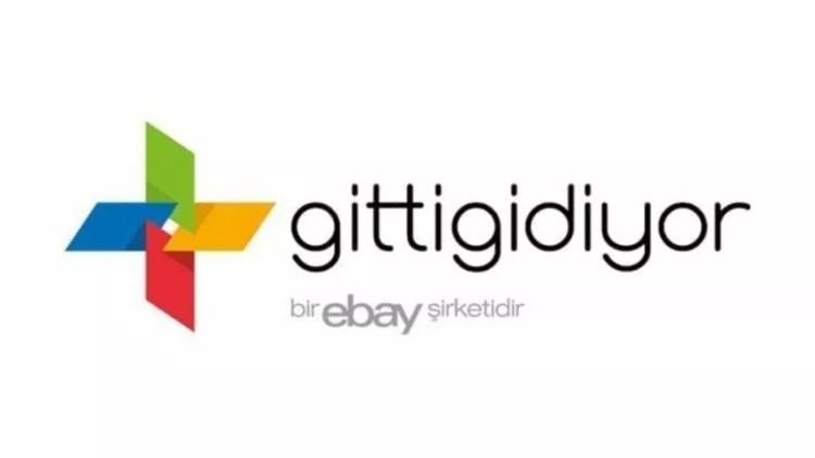 Gittigidiyor anglais (ebay Turquie)