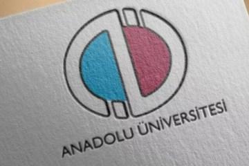 Anadolu universiteit