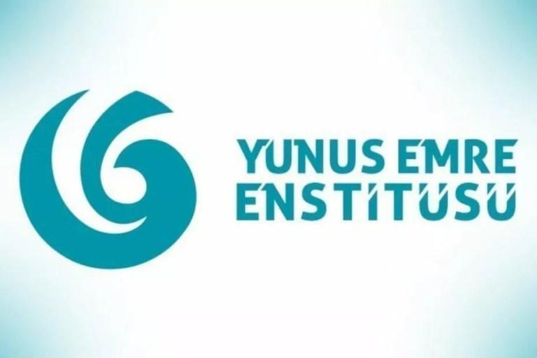 Institutul Yunus Emre .. Centrul Cultural Turc