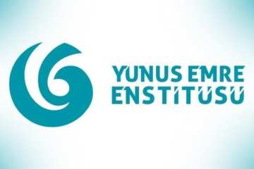 Instituto Yunus Emre