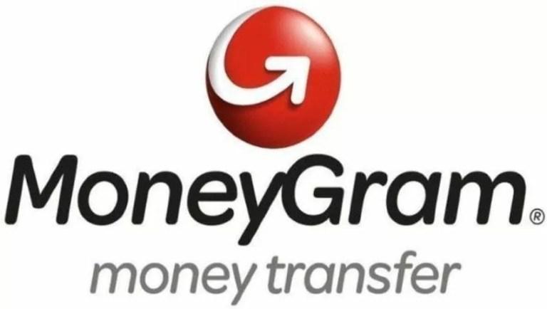 Moneygram Turquie