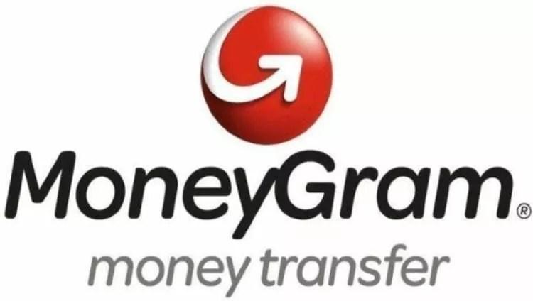 MoneyGram Turcia