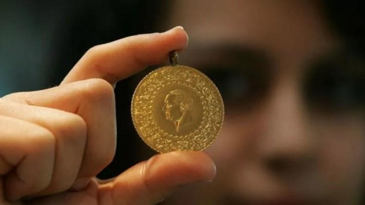 Goud-in-Turkije-vijf-liras-goud-1