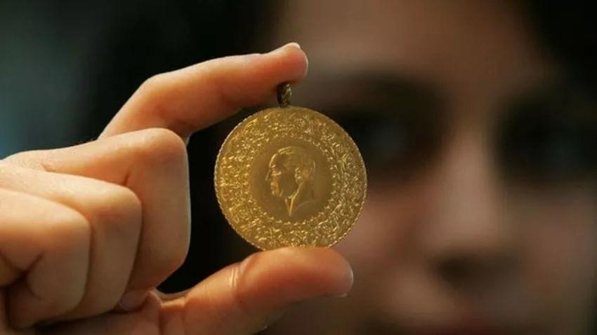 الذهب-في-تركيا-خمس-ليرات-ذهبية-1