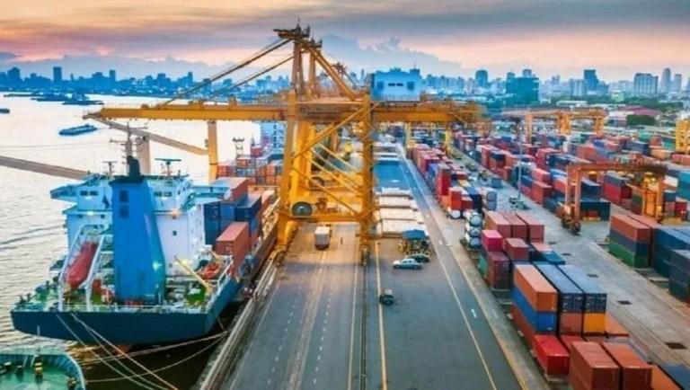 شركات الشحن في تركيا .. دليل شامل
