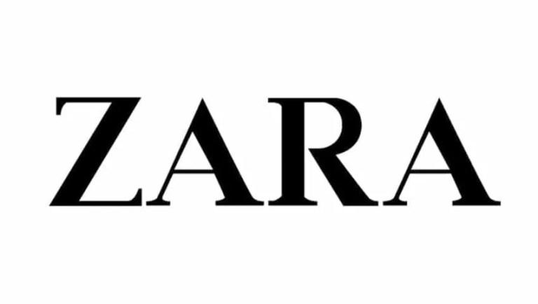 Zara Turcia .. să cumpărați și să obțineți cele mai bune oferte