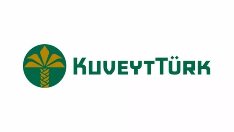 Kuveyt banco turco