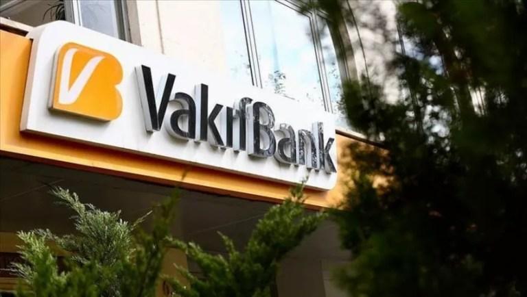 Un informe completo sobre Vakif Banco y los servicios que brinda
