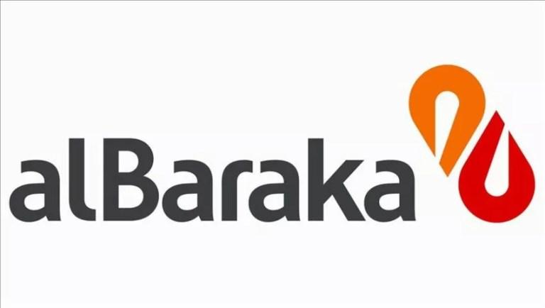 Banco Albaraka Turquía