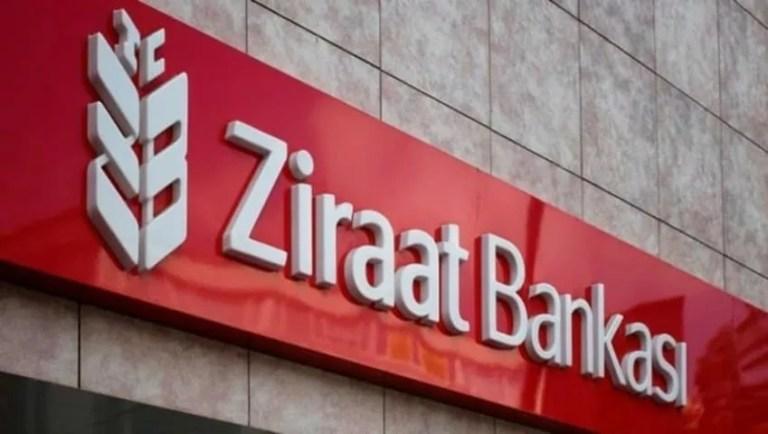 Un informe completo sobre Banco Ziraat y los servicios que ofrece