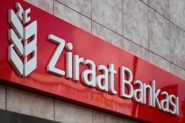 ziraatbank kredi karti ucretleri 1