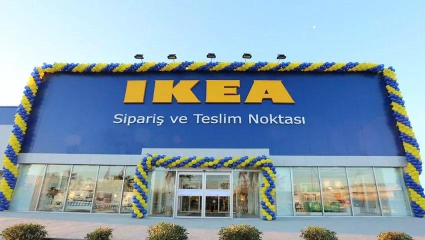IKEA Adana