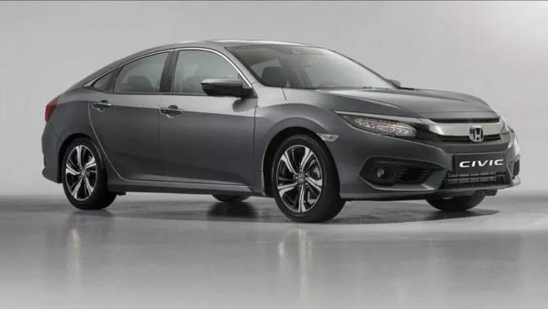 Honda Турция … Цены на автомобили и послепродажное обслуживание