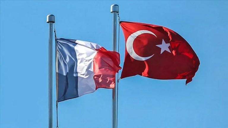 Importation Turquie .. un guide complet