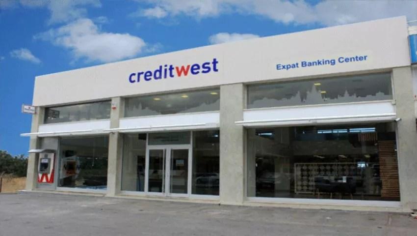 Moneygram Creditwest 1