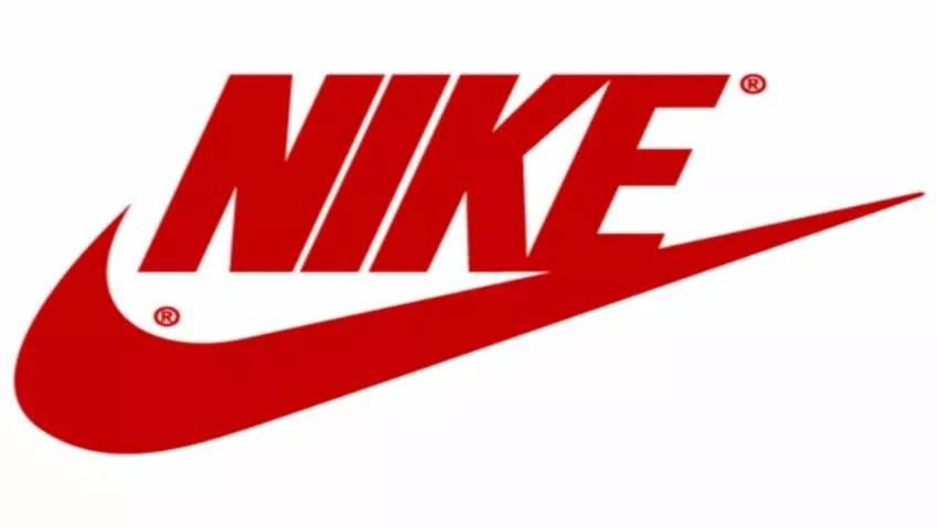 Nike Turkije