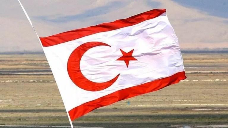 Nordzypern online einkaufen