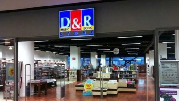 Интернет-магазины книг в Турции