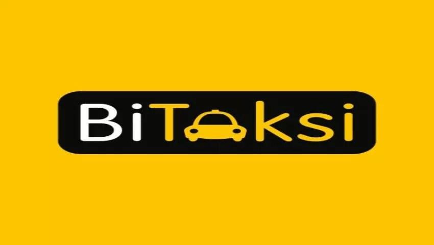 تطبيق تاكسي اسطنبول
