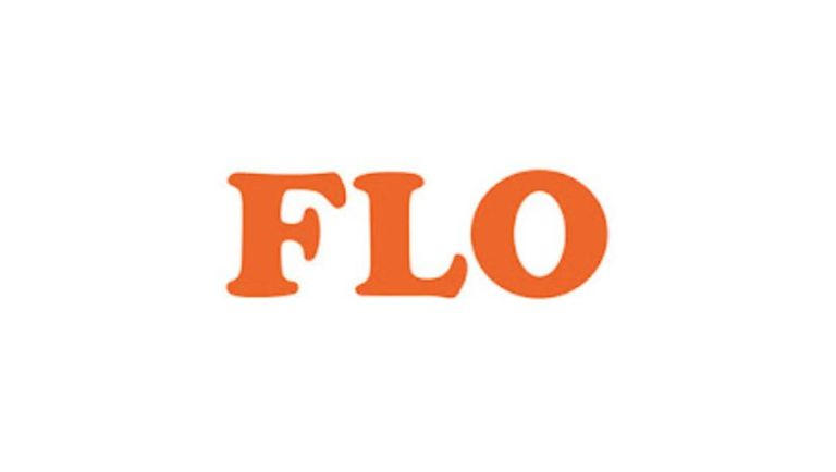 Flo Turkey : Everything you need to know 2021