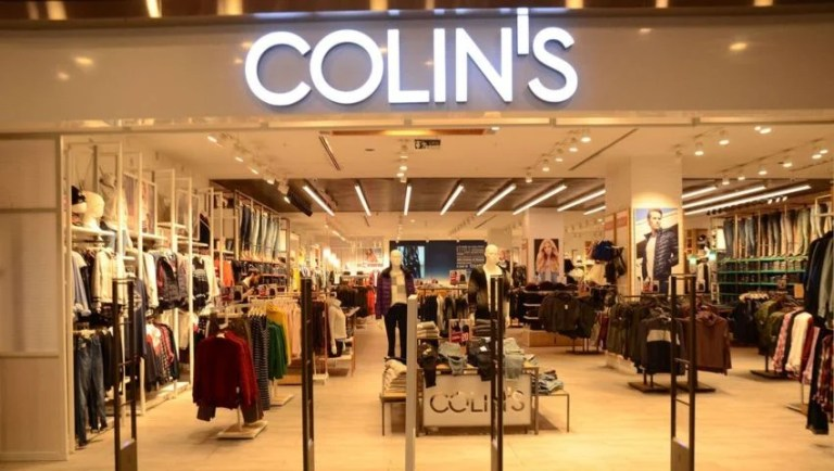 Colins Clothes: a Complete Guide 2021