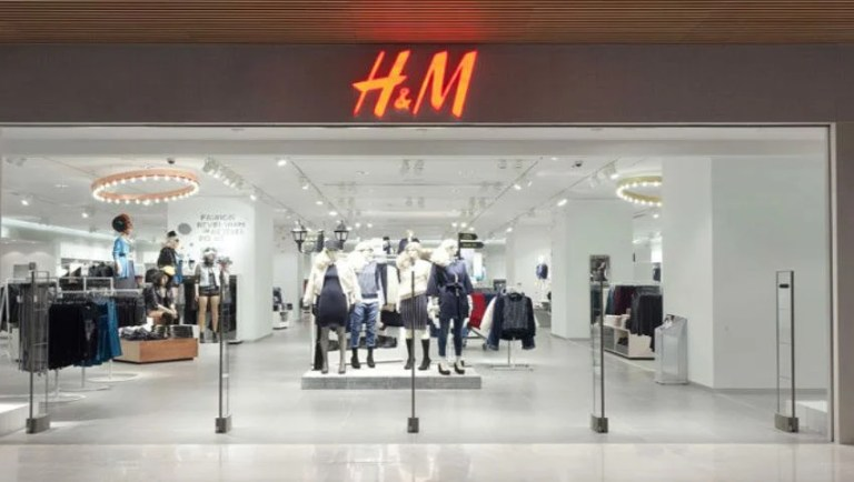 H&M Turkey .. Everything you need to know 2021