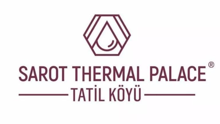 Sarot hotel (Sarot Thermal Park Resort Spa) .. A full review 2021