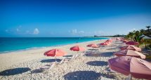 Turks & Caicos View Hotels Resorts